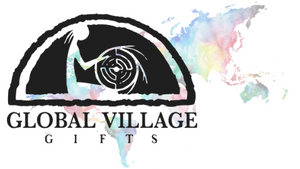 Global Village Gifts