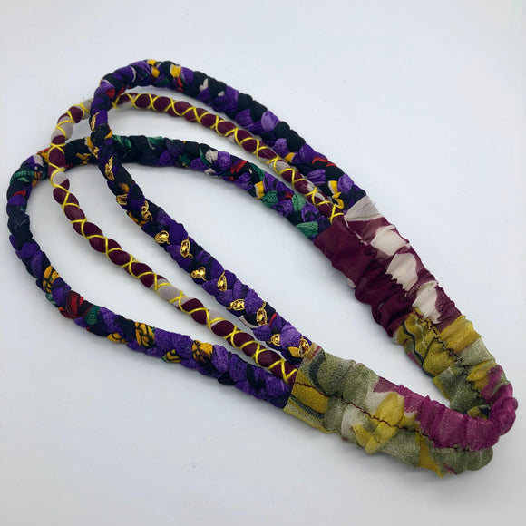 Priya Sari Headband Global Village Gifts