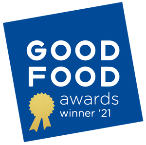Good Food Award Winner - Pacamara Natural (Honduras) Available This Summer