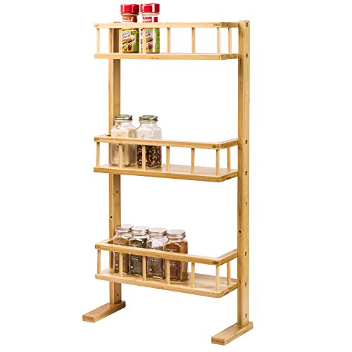 25 Top Tier Storage Racks