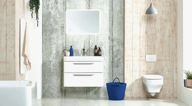 Charming Target Bathroom Cabinets