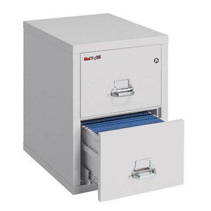 Top fir22125cpa fireking insulated file cabinet