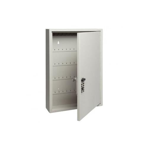 SUPRA/KIDDE TOUCH POINT KEY CABINET 120 KEY