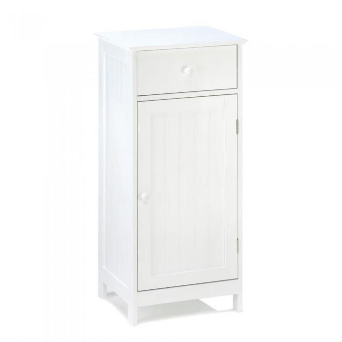 Accent Plus 15129 Lakeside Storage Cabinet