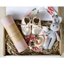 Load image into Gallery viewer, Evie Baby Gift Box