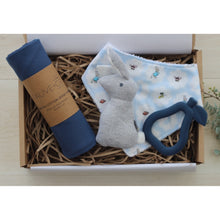 Load image into Gallery viewer, Harry Baby Gift Box