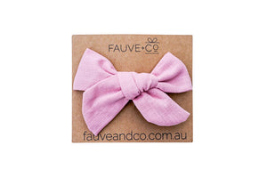 Isla Gift Box - Fauve + Co