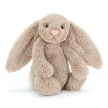 Load image into Gallery viewer, Jellycat Bashful Beige Bunny Medium - Fauve + Co