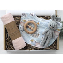 Load image into Gallery viewer, Pippa Baby Gift Box
