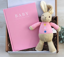 Load image into Gallery viewer, Chloe Baby Gift Box