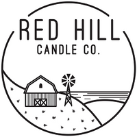 Red Hill Candle Co.