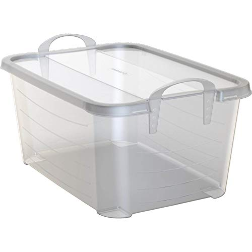 Best 19 Stackable Containers
