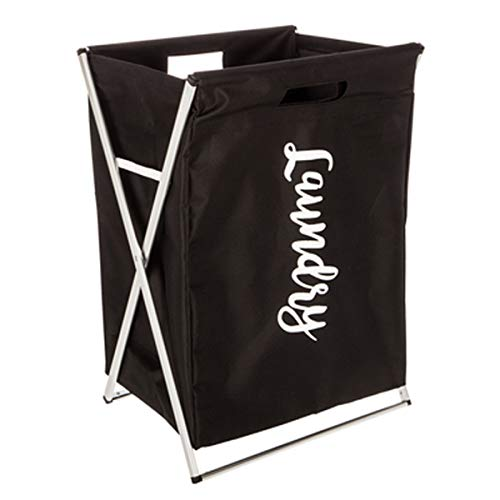 Top 24 Best Black Laundry Baskets
