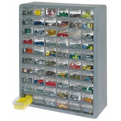 Best 24 Plastic Drawers