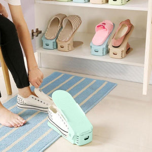 Home Best Shoe  Rack Stand Shelf