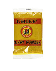 Chief Curry Powder 85g