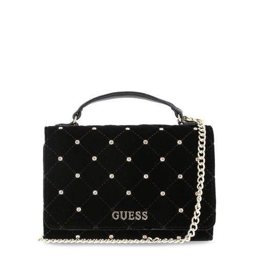 Guess - SWCOR2P7457
