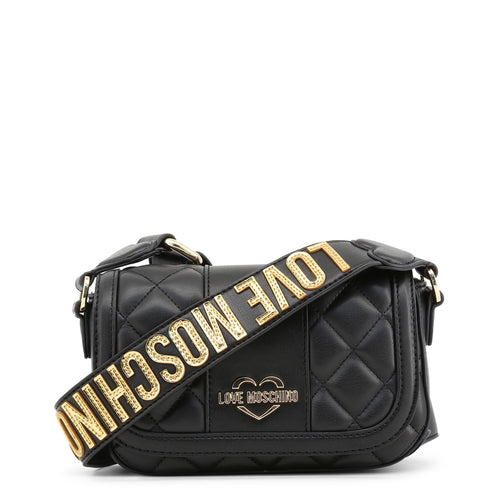 Love Moschino - JC4019PP16LC
