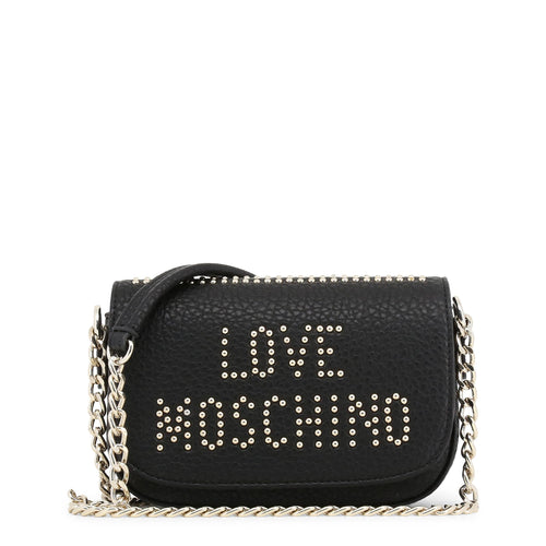 Love Moschino - JC4066PP16LS