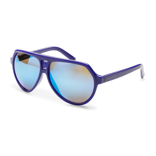 Dsquared2 - DQ0093