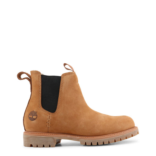 Timberland - 6PREM_CHELSEA_TB0A1P