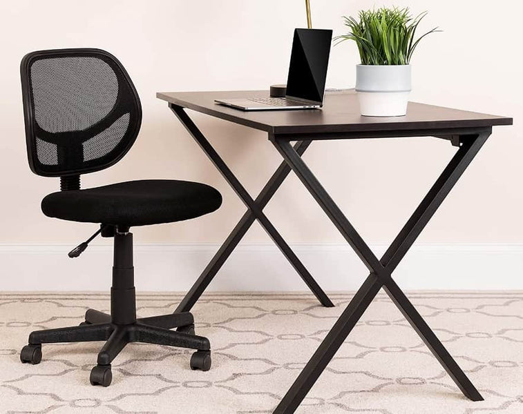 Don't miss this great deal on office chairs that we found