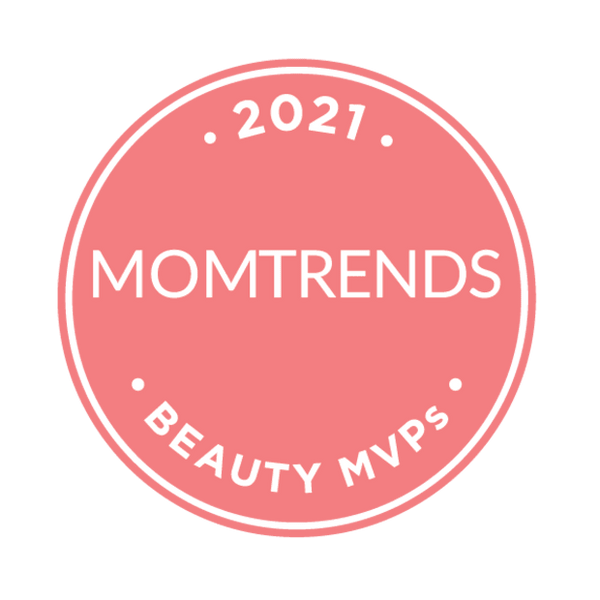 Momtrends MVP'S: The Best Self Tanner
