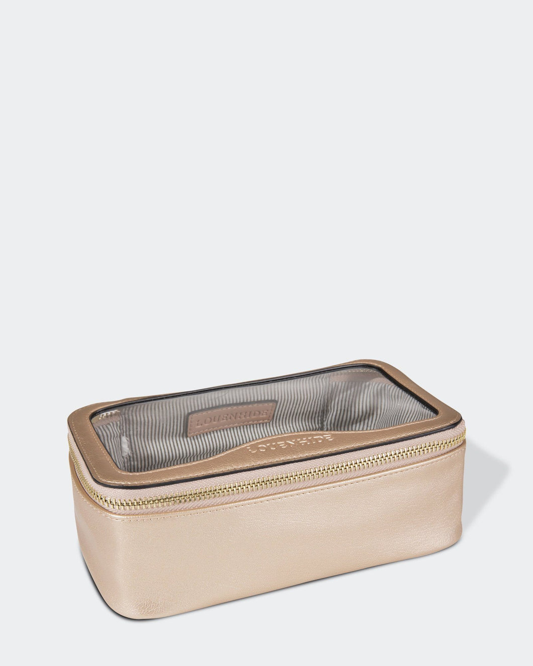 Louenhide Vienna Case Pink Champagne