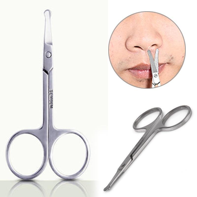NOSE HAIR REMOVAL – EAR HAIR CUTTER