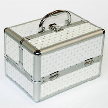 Load image into Gallery viewer, Cosmetic Box Waterproof Makeup Box