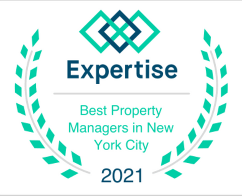 Best Property Managers in New York City