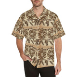 Dream catcher vintage native Hawaiian Shirt-kunshirts.com