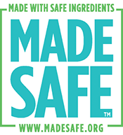 Made Safe.org