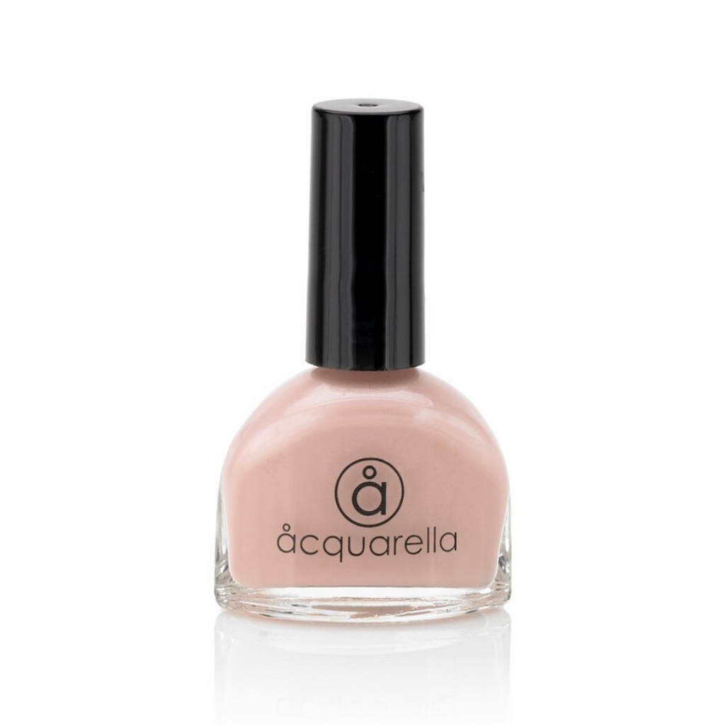 Acquarella Nail Polish | French Vanilla