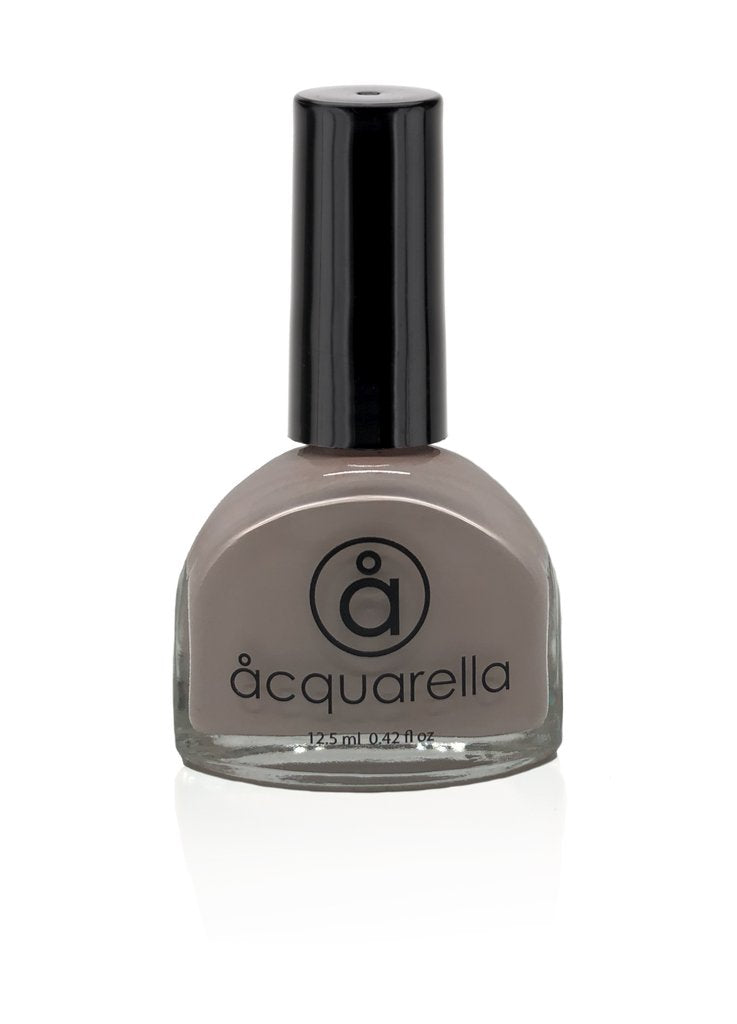 Acquarella Nail Polish | Starter Kit | 2 Polish Shades