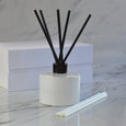 Aroma Reed Diffuser in White 200ml