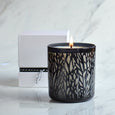 Into The Woods Scented Candle White