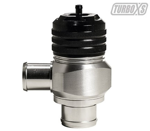 Turbo XS 2015 Subaru WRX Recirculating Bypass Valve Type XS