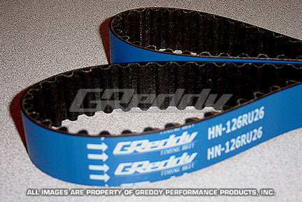 GReddy EJ20 Timing Belt
