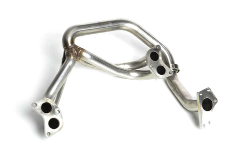 Killer B Equal Length 4-1 Holy Header EJ Series