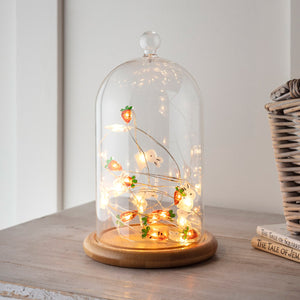 Easter Micro Light Bell Jar Bundle