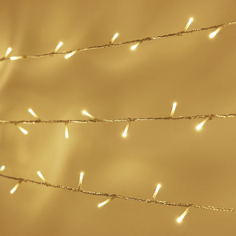 premium selection 51e37 b5781 Indoor Fairy Lights | Lights4fun.co.uk