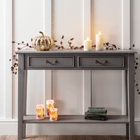 2M Acorn Autumn Garland