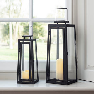 Porto Battery Lantern Bundle