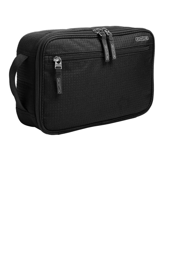 Personalized OGIO Toiletry Case