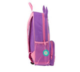 Personalized 3D Llama Backpack by Stephen Joseph