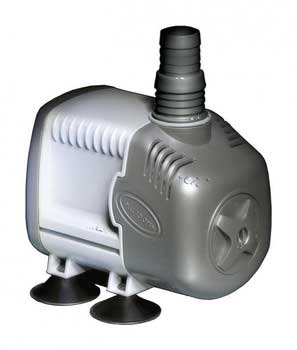 Sicce Syncra 2.0 Aquarium Pump 568 GPH 6.5' Head