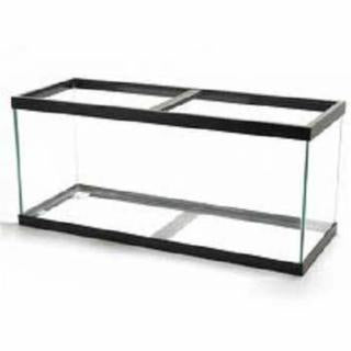 90 Gallon Marineland Tank Black 48x18x24