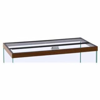Marineland Perfecto Glass Canopy 48x13""