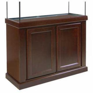Marineland Montery Stand Red Oak 48in x 18in